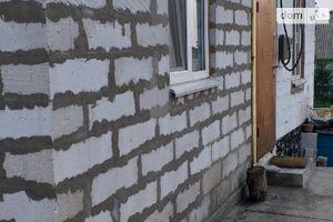 Куплю нерухомість на Вільямсі Дніпропетровськ