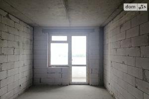 Двокімнатні квартири Тернопіль без посередників