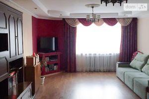 Продається 3-кімнатна квартира 102.9 кв. м у Житомирі