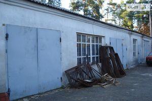 Зніму комерційну нерухомість довгостроково у Черкаській області