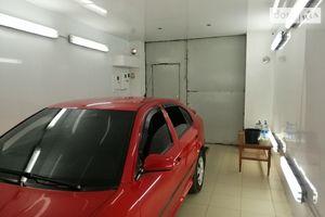 Куплю гараж на Миколаївці без посередників