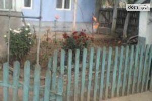 Недвижимость в Татарбунари без посредников