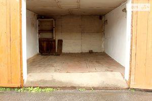 Куплю гараж на Чеховій Вінниця