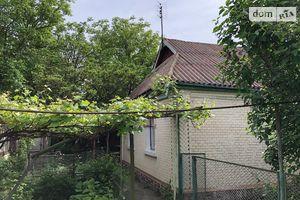 Куплю недвижимость на Горбановке без посредников
