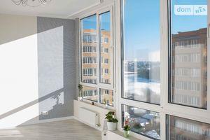 Куплю трикімнатну квартиру на Свердловському масиві без посередників