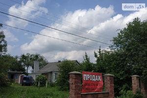 Куплю недвижимость на Вербаеве без посредников