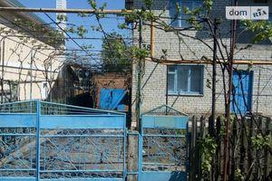 Продается дом на 2 этажа 100.6 кв. м с верандой