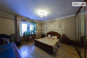 Куплю трикімнатну квартиру на Героєві Сталінграді Київ