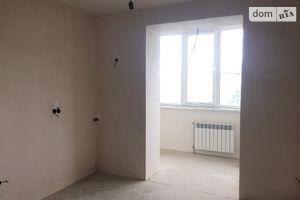 Куплю однокімнатну квартиру на  Вінниця