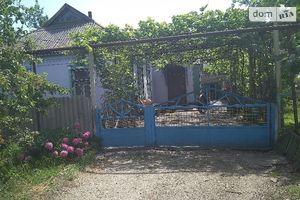 Куплю приватний будинок в Вільногірську без посередників