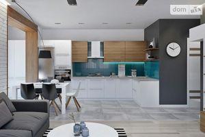 Продается 3-комнатная квартира 85 кв. м в Ровно