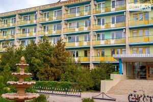 Продается база отдыха, пансионат 14945 кв. м в 5-этажном здании