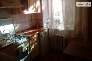 Зніму нерухомість подобово в Луганській області