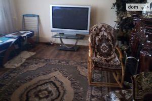 Зніму кімнату подобово в Тернопільській області