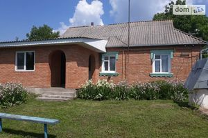 Куплю дом на Красноармейской Винница