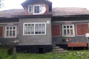 Куплю приватний будинок в Підгайцях без посередників