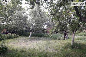 Куплю недвижимость на Даниле Нечае Винница