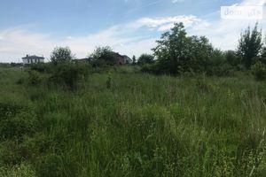 Купити землю під забудову в Закарпатській області