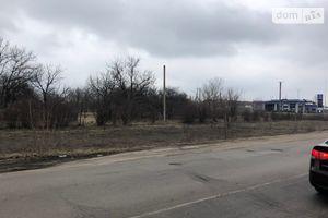 Продається земельна ділянка 10 соток у Кіровоградській області
