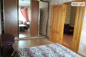 Сниму недвижимость на Сумской Харьков посуточно