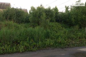 Куплю земельные участки на Максютовой без посредников