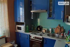 Куплю двухкомнатную квартиру на Березовице без посредников