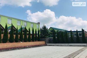 Продається готовий бізнес у сфері спортивно- оздоровчі послуги площею 2100 кв. м