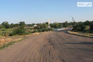 Куплю земельный участок в Братском без посредников