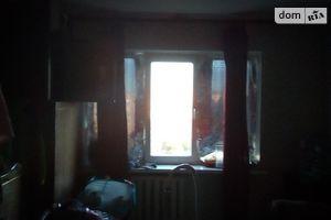 Куплю недвижимость на Славянске без посредников