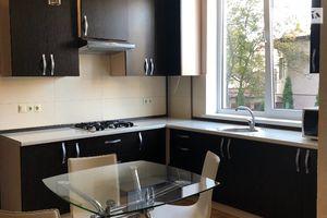 Продается 2-комнатная квартира 61.8 кв. м в Тернополе