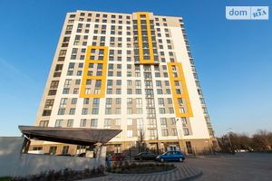 Куплю недвижимость на Лычаковском без посредников