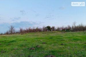 Куплю земельні ділянки на Олександрівці без посередників