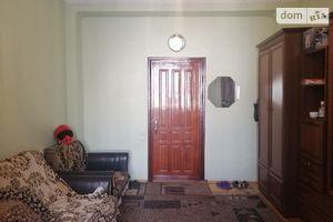 Куплю комнату в Тернополе без посредников