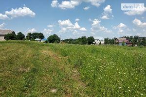 Купити землю під забудову в Тернопільській області