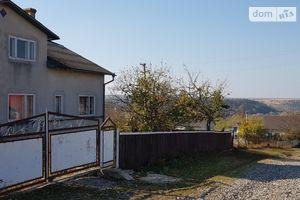 Продается дом на 2 этажа 172 кв. м с террасой
