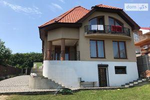 Куплю приватний будинок Закарпатської області