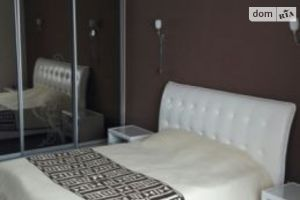 Сдается в аренду 2-комнатная квартира 86 кв. м в Перемышлянах