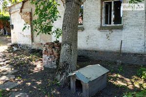 Куплю земельні ділянки на Низі Кірова без посередників