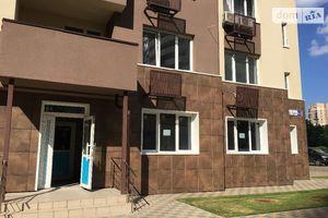 Сниму коммерческую недвижимость на Днепровском Киев долгосрочно