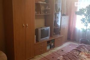 Сниму однокомнатную квартиру на Свердловой Винница помесячно