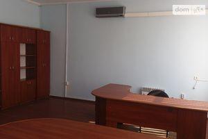 Зніму офіс довгостроково у Рівненській області