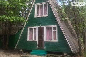 Зніму будинок подобово в Волинській області