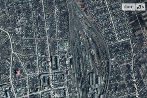 Куплю участок под жилую застройку в Казатине без посредников