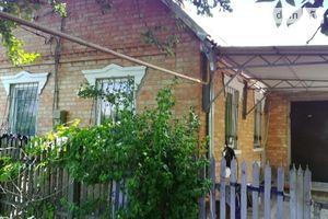 Куплю приватний будинок в Орджоникидзе без посередників