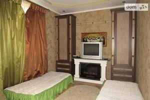 Сниму недвижимость на Коцюбинскоге Винница посуточно