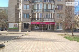 Сдается в аренду нежилое помещение в жилом доме 174 кв. м в 8-этажном здании