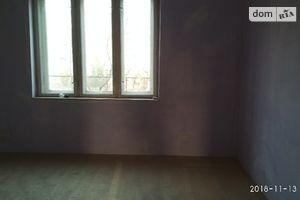 Куплю частный дом в Виноградове без посредников
