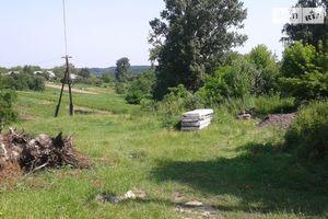 Продается земельный участок 9.28 соток в Житомирской области