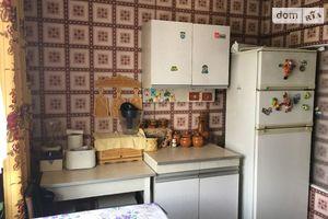 Куплю трехкомнатную квартиру на Днепровском без посредников