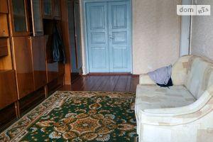 Продається 3-кімнатна квартира 70.1 кв. м у Гайсині